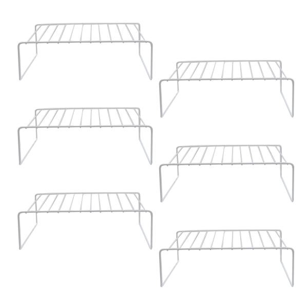 نظم دهنده کابینت مدل S16 بسته 6 عددی