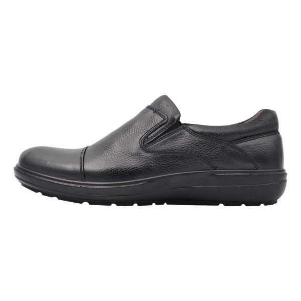 کفش روزمره مردانه پاما مدل TT کد G1123