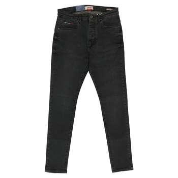 شلوار جین مردانه تامی هیلفیگر مدل 77806G