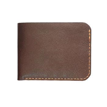 کیف پول مردانه مدل دیبا کد BB-01