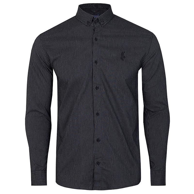 پیراهن مردانه کد BMBT1009-2