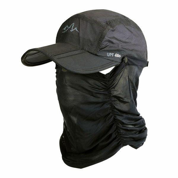 کلاه کوهنوردی کد a1