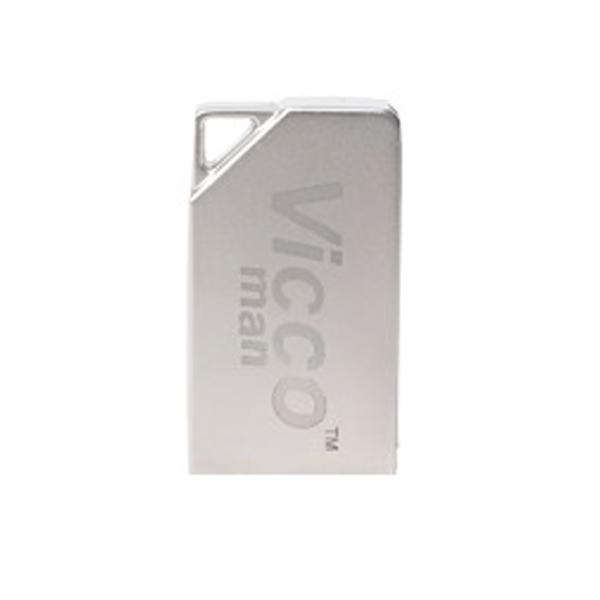 بررسی و {خرید با تخفیف} فلش مموری ویکومن مدل VC 275 ظرفیت 32 گیگابایت اصل