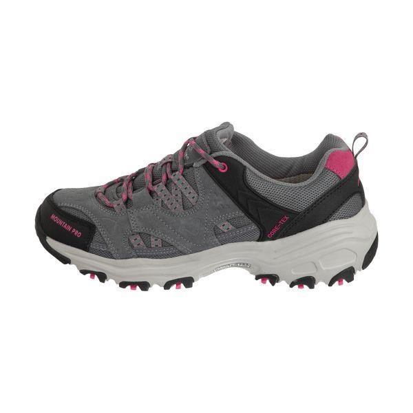 کفش کوهنوردی زنانه مانتین پرو مدل 1013-1
