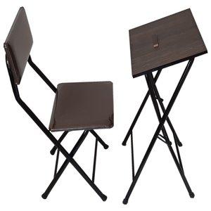 میز و صندلی نماز آریا گستر پارسکد G2