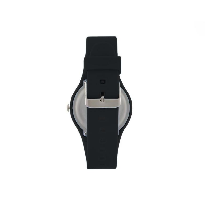 ساعت مچی عقربهای مردانه مدل B65