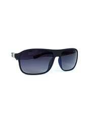 عینک آفتابی تگ هویر مدل 9301 -  - 12