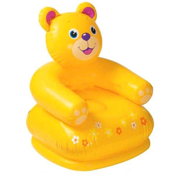 مبل بادی کودک اینتکس مدل Big bear کد 120