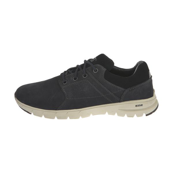 کفش روزمره مردانه کاترپیلار مدل 1287-2