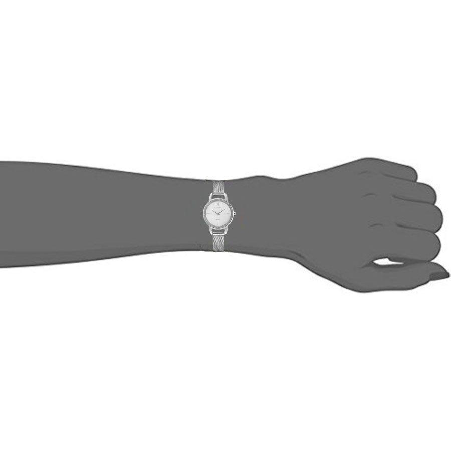 ساعت مچی عقربه ای زنانه سیتی زن مدل EZ7000-50A -  - 9