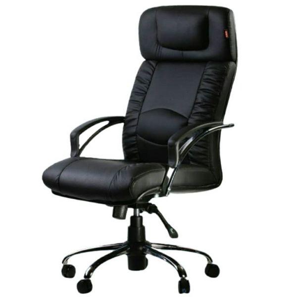 صندلی مدیریتی مدل 810