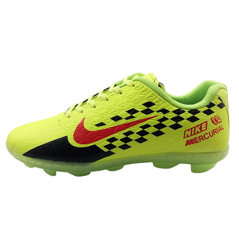 کفش فوتبال مردانه کد 27-2