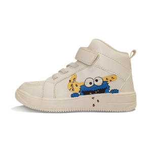 کفش مخصوص پیاده روی مدل cookie