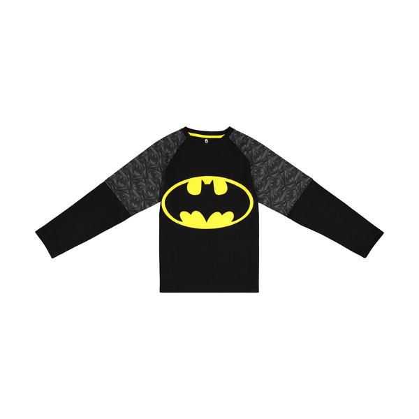 تی شرت پسرانه بانی نو مدل 2191129-99