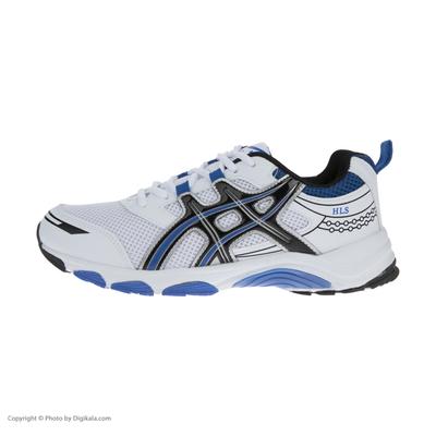 کفش پیاده روی زنانه مدل YC903