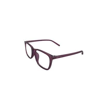 فریم عینک طبی کد 1010