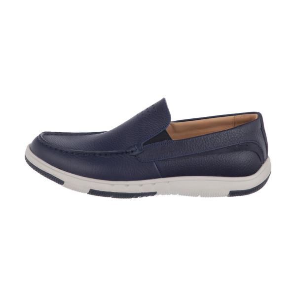 کفش روزمره مردانه آراد کد 13200806