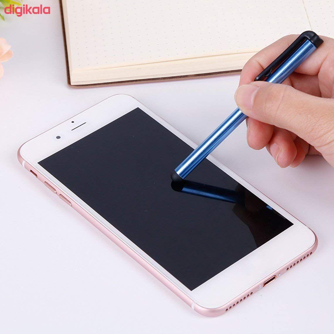 قلم لمسی مدل 001 main 1 3