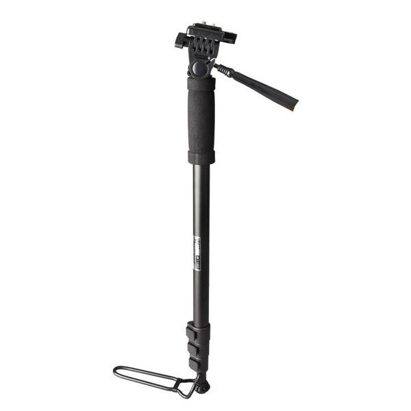 تک پایه دوربین ویفنگ مدل WT-1006