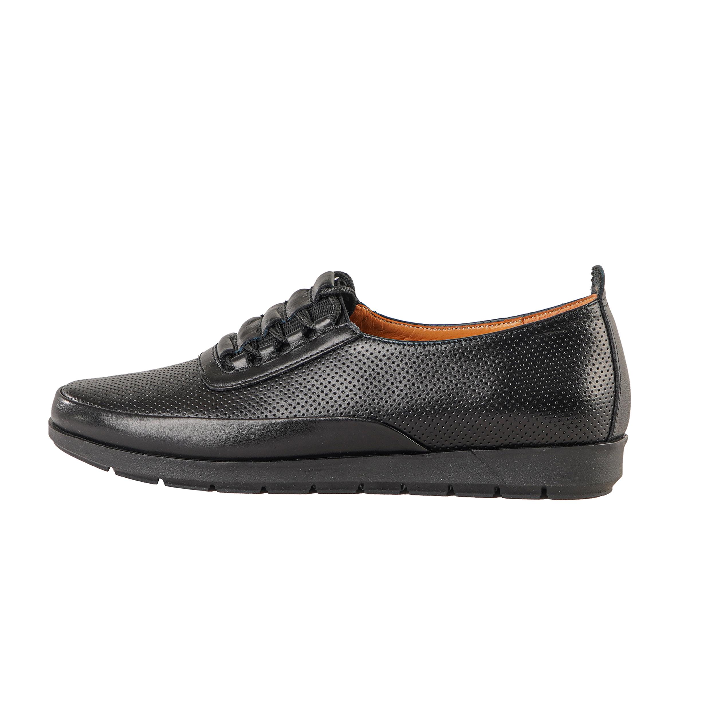 کفش روزمره زنانه صاد کد YA1902