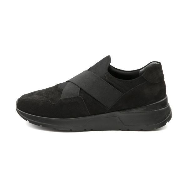 کفش روزمره زنانه برتونیکس مدل 999027