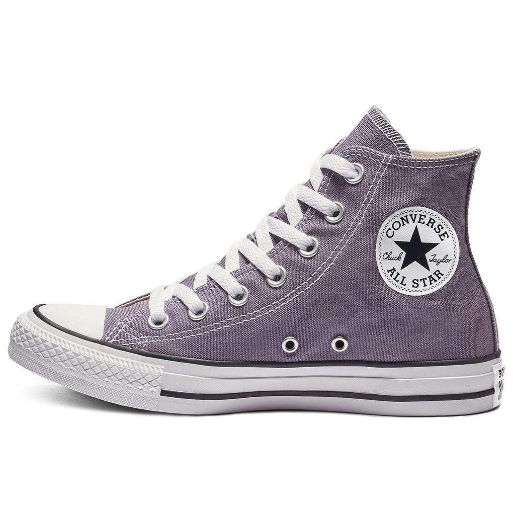 کفش راحتی مردانه کانورس مدل converse - 163352