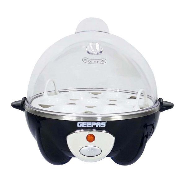 تخم مرغ پز جی پاس مدل GEB63020UK