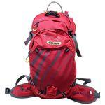 کوله پشتی کوهنوردی ۱۸ لیتری سالیوا کد 56679