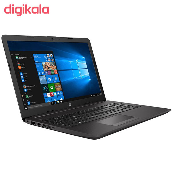 لپ تاپ ۱۵.۶ اینچی اچ پی مدل 250-G7