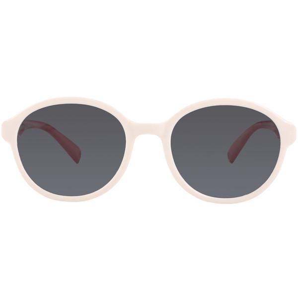 عینک آفتابی بچگانه مدل A-260