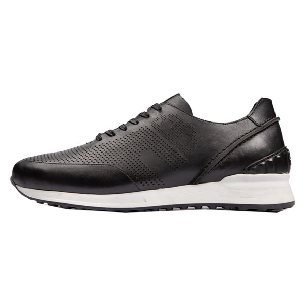کفش روزمره مردانه پاندورامدل M3902_B