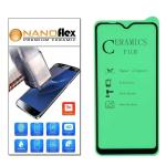 محافظ صفحه نمایش نانو فلکس مدل MEHR-ARA مناسب برای گوشی موبایل سامسونگ Galaxy A10 / A10 S / M10S / M20