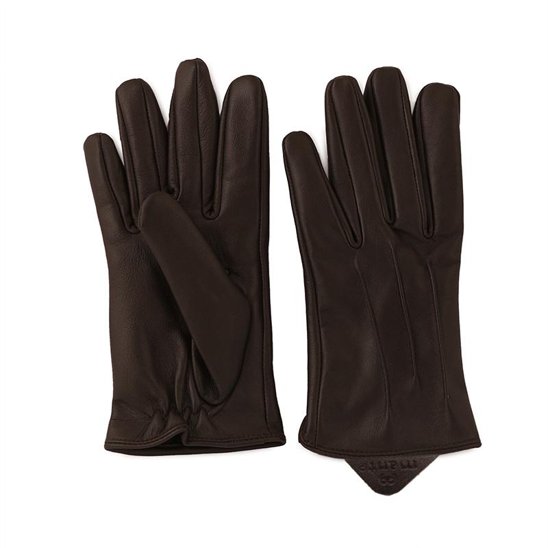 دستکش مردانه منط مدل B184-8070