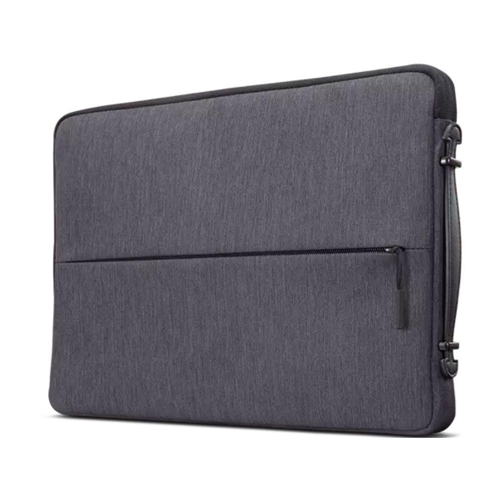 کاور لپ تاپ لنوو مدل Urban Sleeve مناسب برای لپتاپ 15.6 اینچی