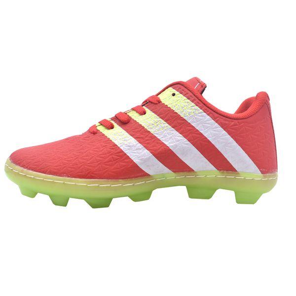 کفش فوتبال مردانه کد 2708