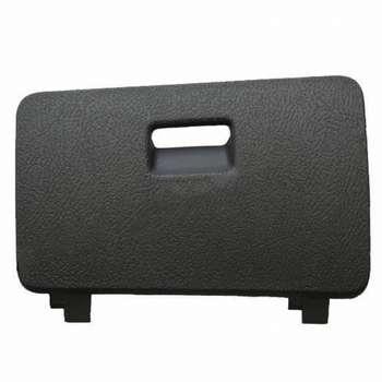 در جعبه فیوز خودرو مدل KM 5276 مناسب برای ساینا