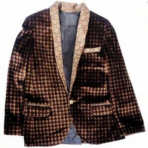 کت تک پسرانه مدل 001