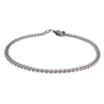 دستبند مردانه مدل kt20