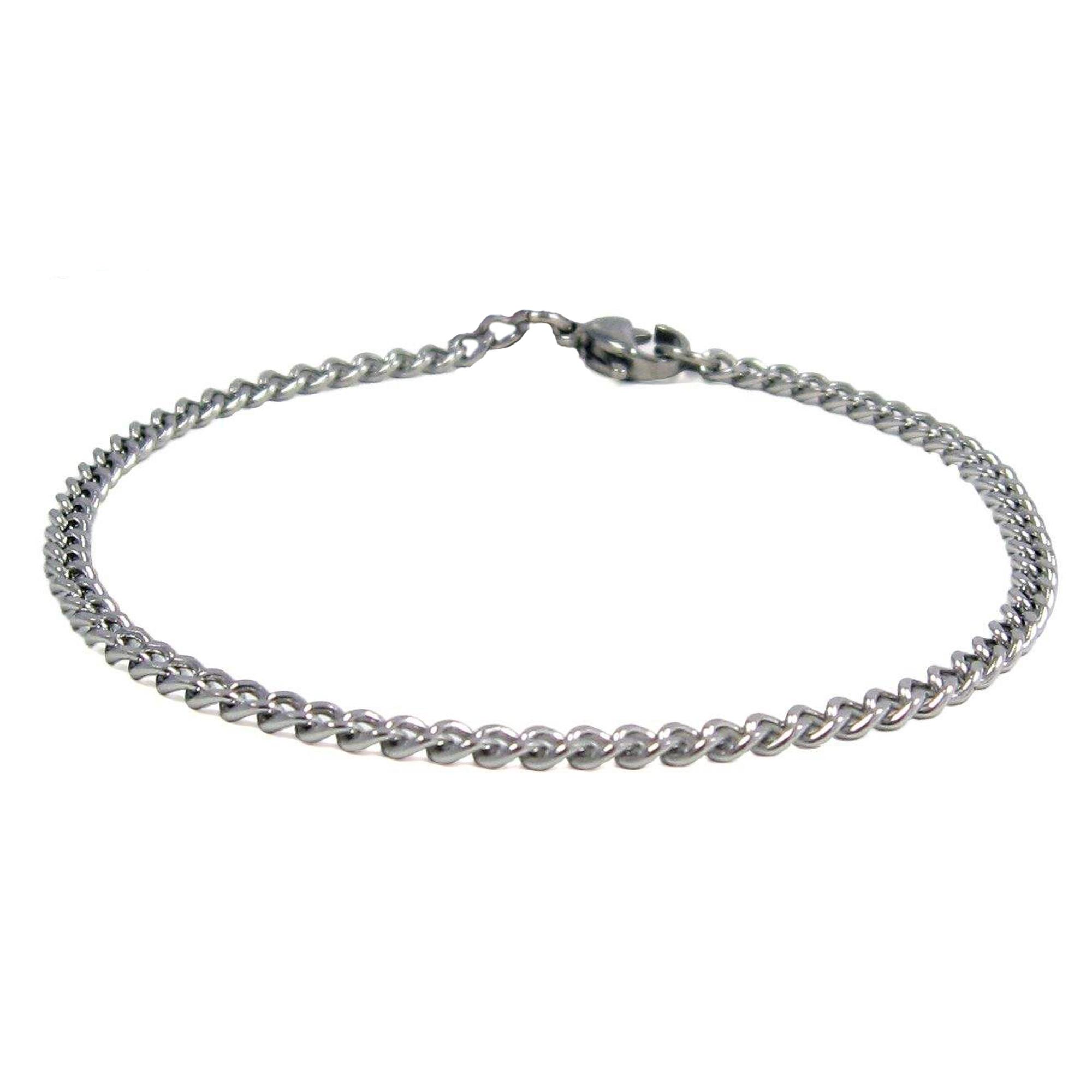 دستبند زنانه مدل kt20