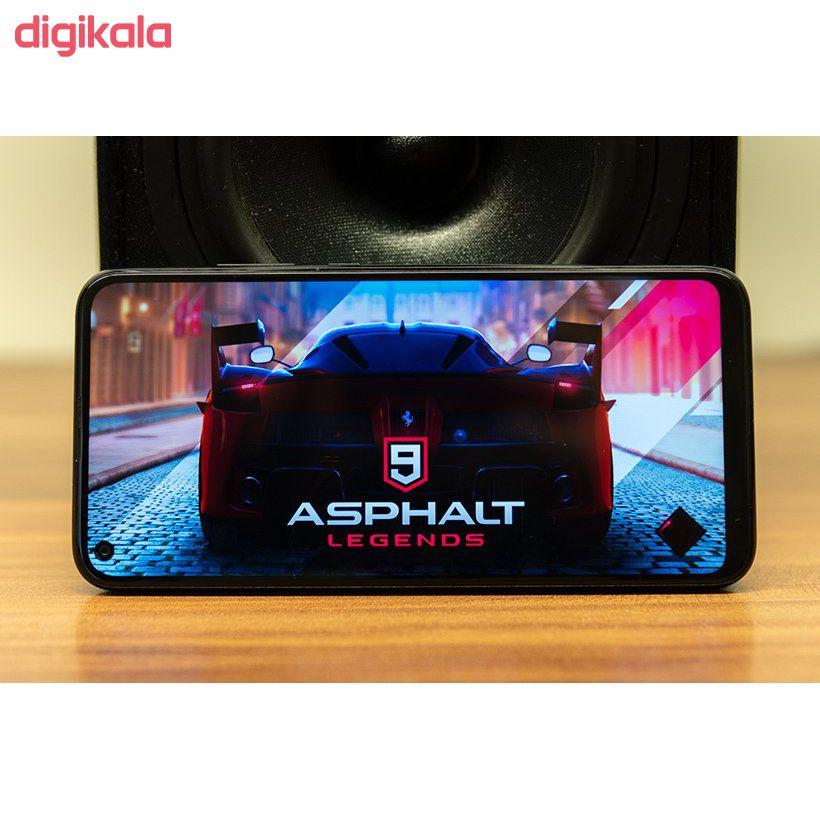 گوشی موبایل هوآوی مدل Huawei Y7p ART-L29 دو سیم کارت ظرفیت 64 گیگابایت به همراه کارت حافظه هدیه main 1 22