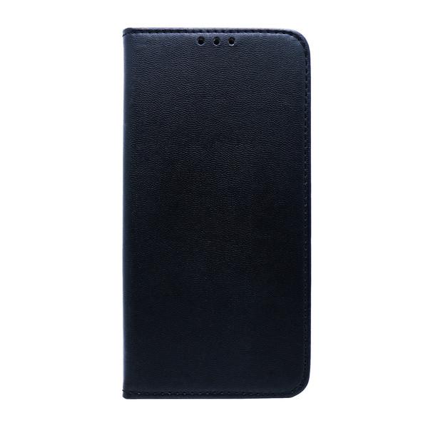 کیف کلاسوری مدل Class1 مناسب برای گوشی موبایل سامسونگ Galaxy A6