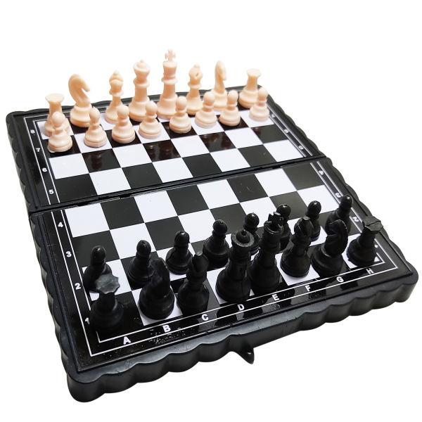شطرنج مدل SB300
