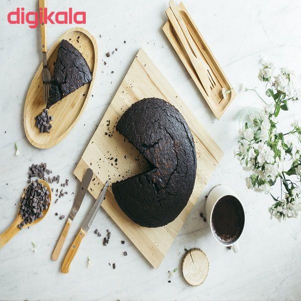 کیک شکلاتی کیکخونه-یک کیلوگرم main 1 1