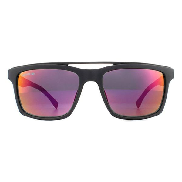 عینک آفتابی مردانه لاگوست مدل 0899S 035