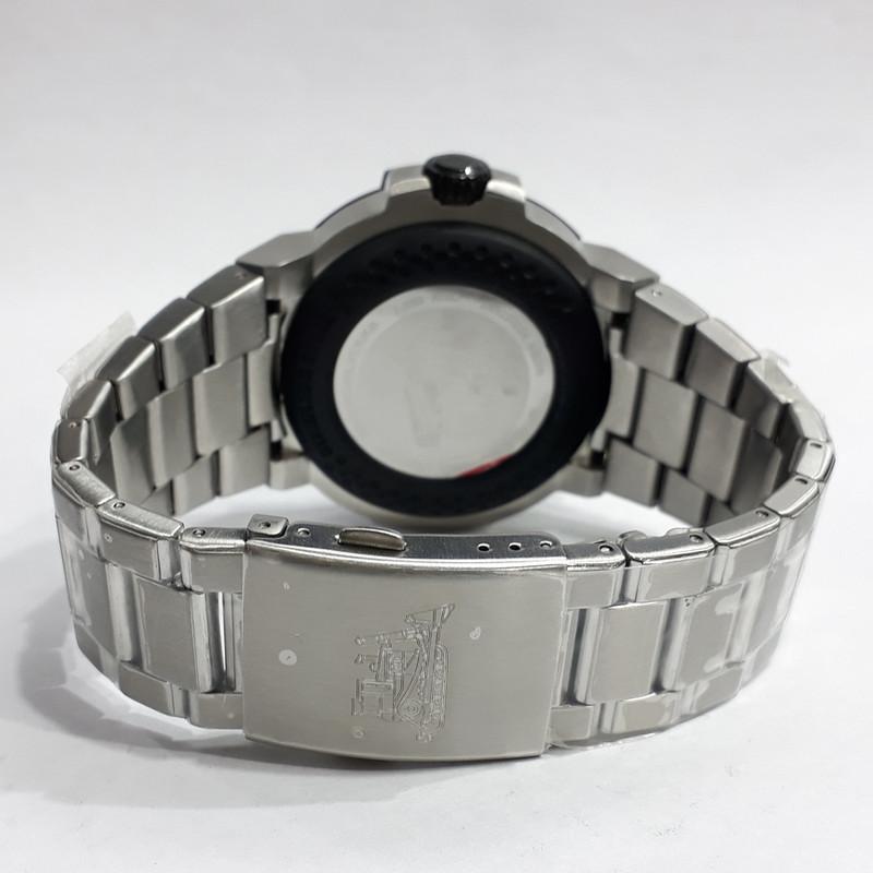 ساعت مچی عقربه ای مردانه کاترپیلار کد SF.141.11.111
