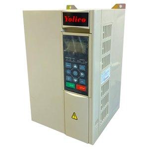 اینورتر یولیکو مدل YD3000 ظرفیت 7.5 کیلووات