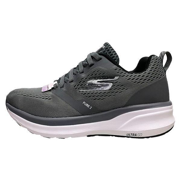 کفش پیاده روی مردانه اسکچرز مدل ULTRAGO-PURE2