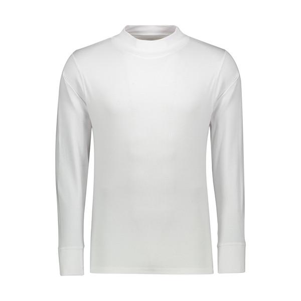 تیشرت آستین بلند مردانه رونی مدل 31110003-00