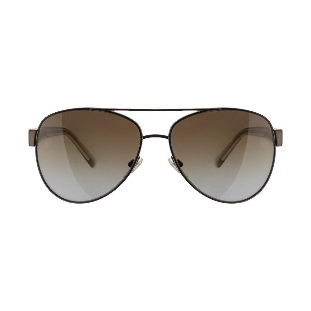 عینک آفتابی زنانه بربری مدل BE 3084S 1212T5 57