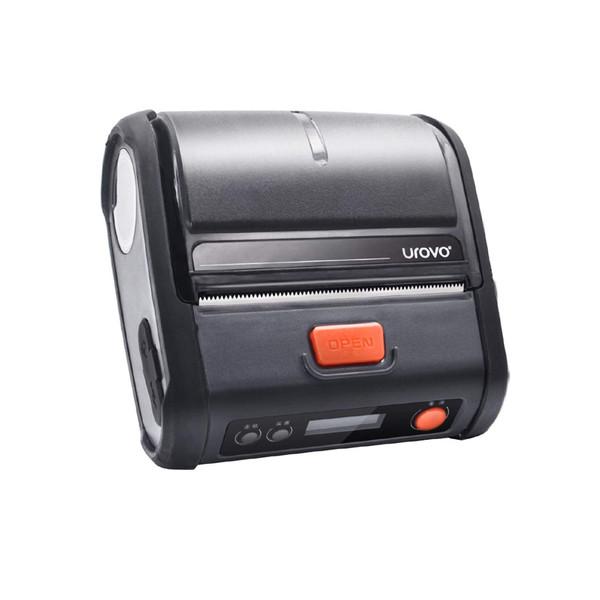 پرینتر حرارتی قابل حمل یوروو مدل K319